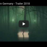 A Nightmare in Germany 2018 – The Trailer