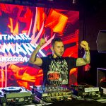 A Nightmare in Germany 2018 – Pictures online