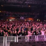 25.12.18 – Army of Hardcore Pictures – Harle