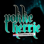 Pokke Herrie 2019 – Early Bird Tickets
