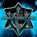Army Of Hardcore – The Indoor Festival 2019