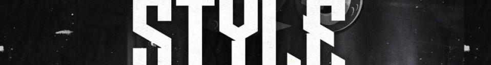 200 BPM STYLE vs. Brutale – The Trailer