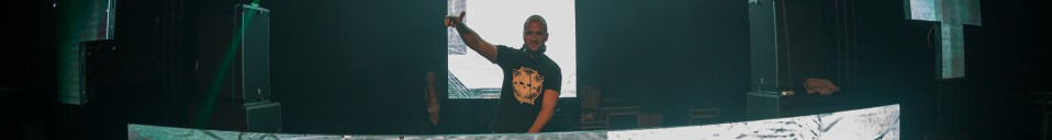 200 BPM STYLE vs. Brutale 2018 – Pictures online