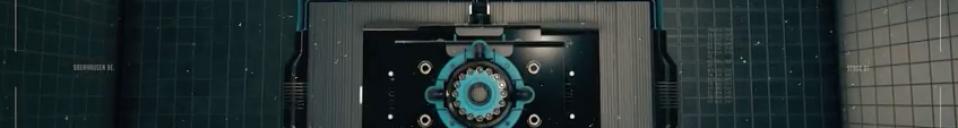 Footworxx – The Trailer – 30.04.18