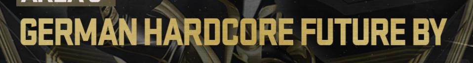 Army of Hardcore 2018 – Dequinox Area