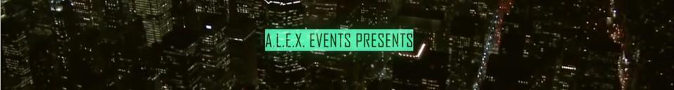 P.M.F. Hardcore Festival 2015 – Trailer